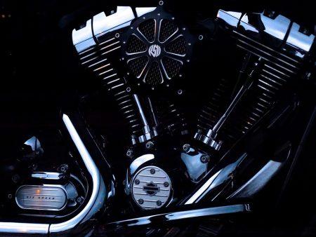 moto motoplus boutique. Black Bedroom Furniture Sets. Home Design Ideas